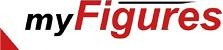 myFigures_Logo