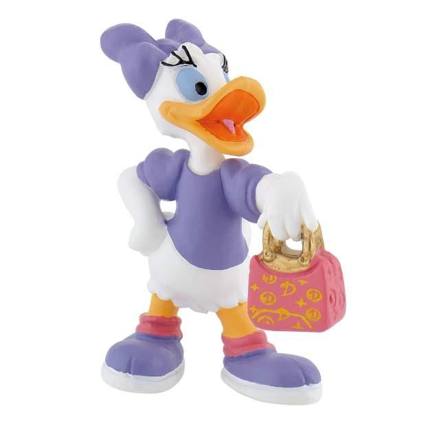 Bullyland - Walt Disney - Daisy