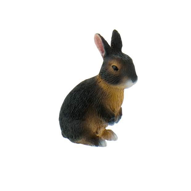 Farm - Kaninchen