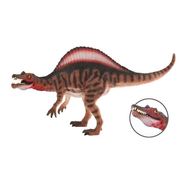 Bullyland - Spinosaurus Museum Line