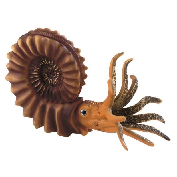 Bullyland - Ammonit