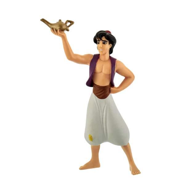 WD Aladdin