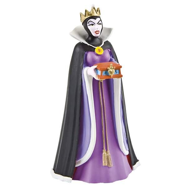 Schneewittchen - Böse Königin