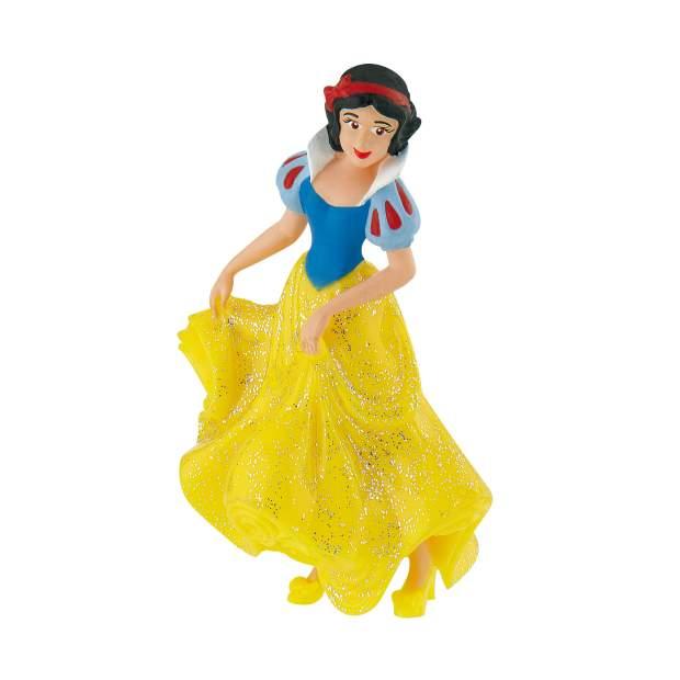 WD Snow White