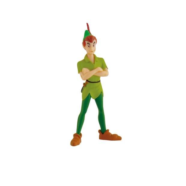 WD Peter Pan