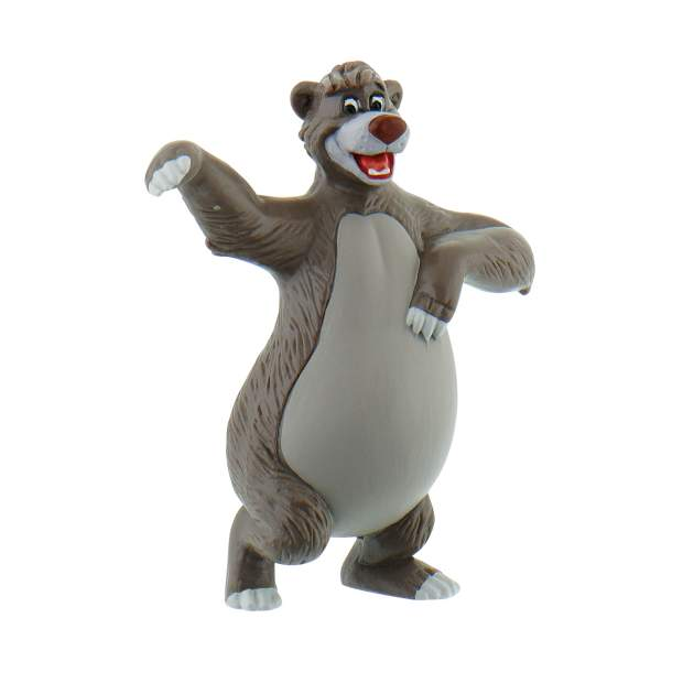 WD Baloo