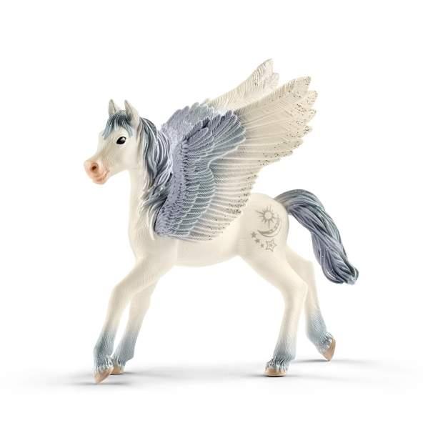 Pegasus Fohlen