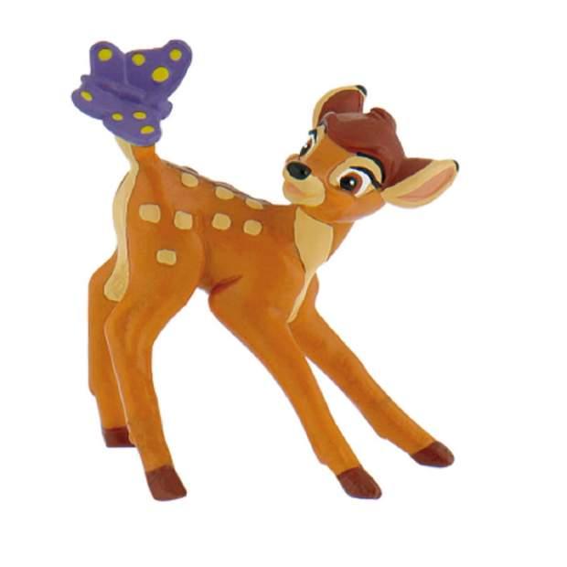 Bullyland - Walt Disney - Bambi