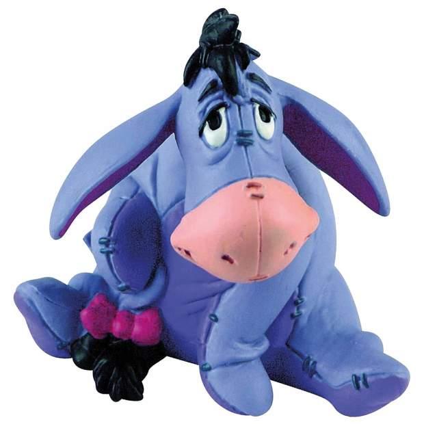 Bullyland - Walt Disney - I-Aah