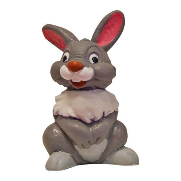 Bambi - Klopfer