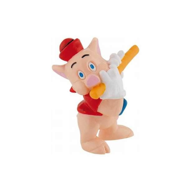 3 kl. Schweinchen - Pfeifer