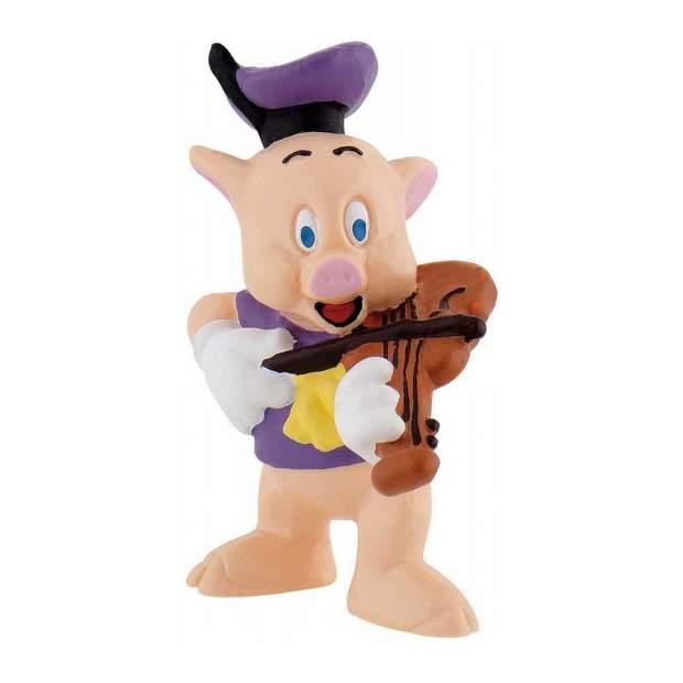 3 kl. Schweinchen - Fiedler
