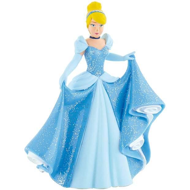Bullyland - Walt Disney - Cinderella