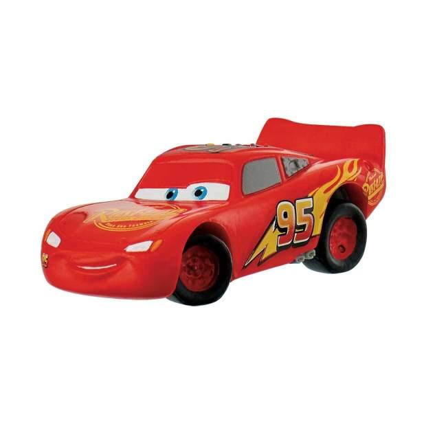WD Lightning McQueen