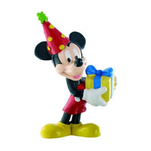 Micky Mouse - Micky Celebration