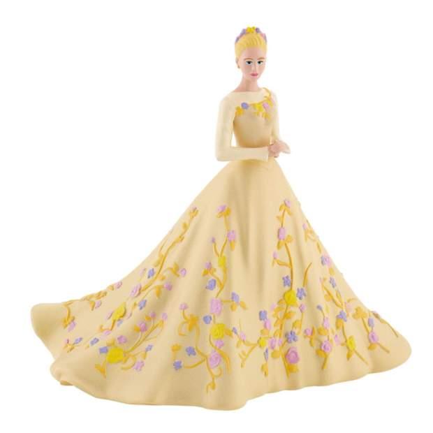 Aschenputtel - Cinderella in Hochzeitskleid