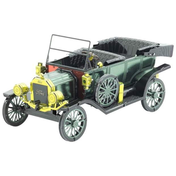Metal Earth: Ford - 1910 Model T