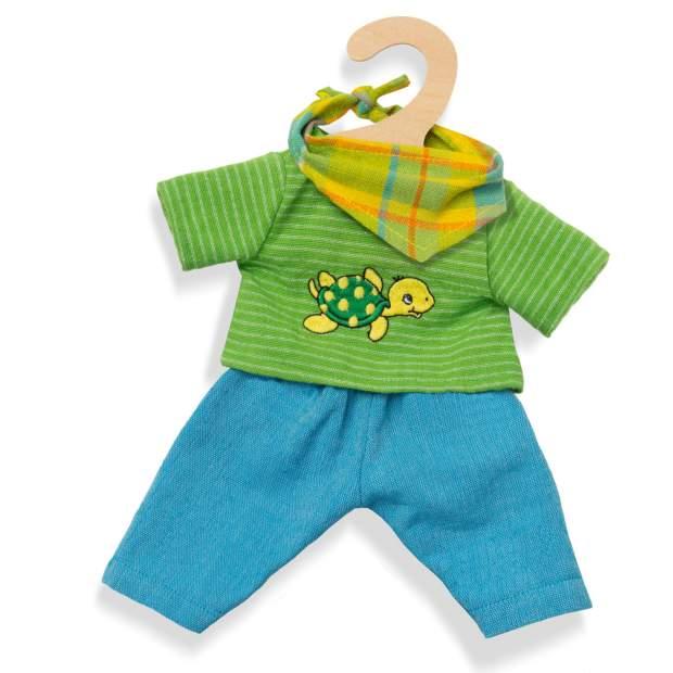 """Fair Trade Outfit """"Max"""", 28-35cm"""