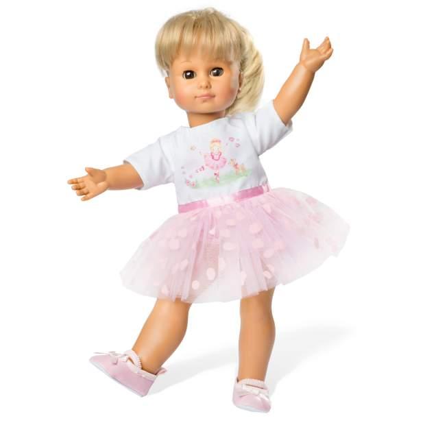 "Ballerina-Kleid ""Maria"", Gr. 28-35cm"