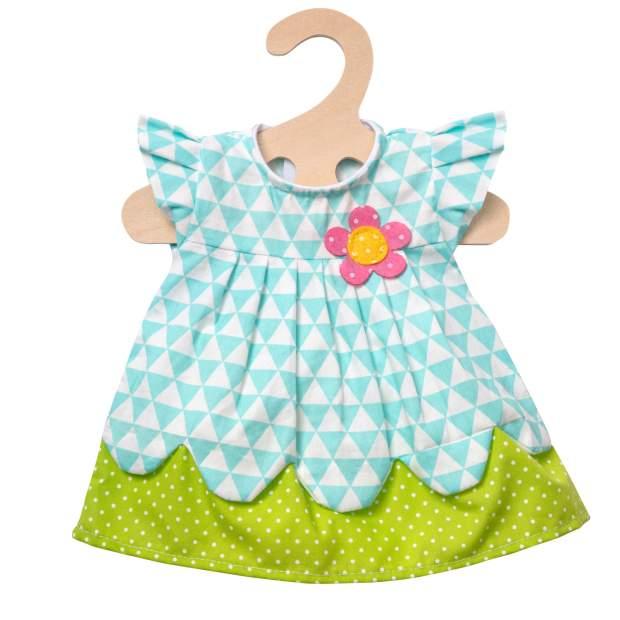 """Kleid """"Daisy"""", Gr. 28-35cm"""