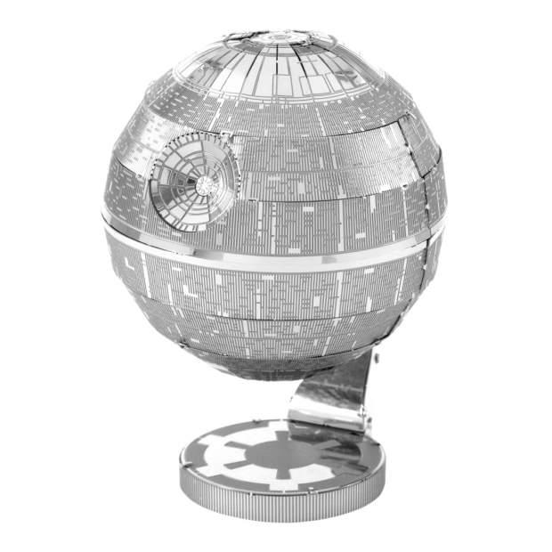Metal Earth: Star Wars Death Star