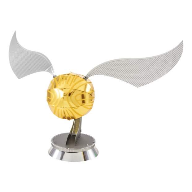 Metal Earth: Harry Potter Goldener Schnatz (nA)