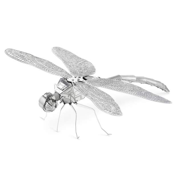 Metal Earth: Dragonfly