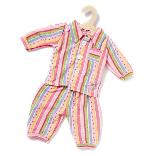 Pyjama, klein, Gr. 28-35 cm