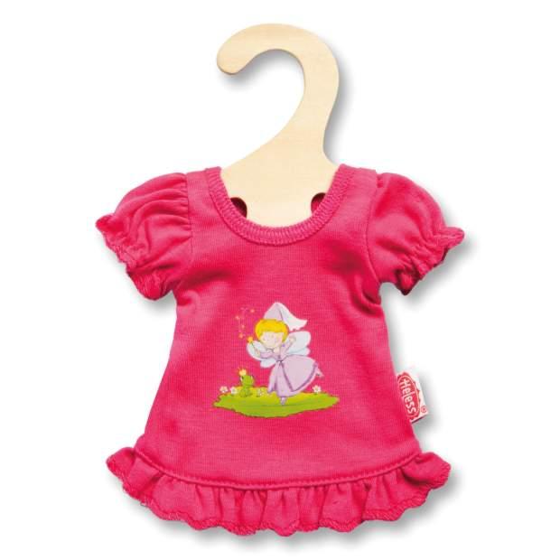 Nachthemd, mini, Gr. 20-25 cm