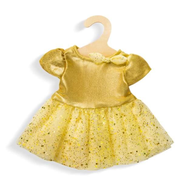 "Kleid ""Sterntaler"", Gr. 28-35 cm"