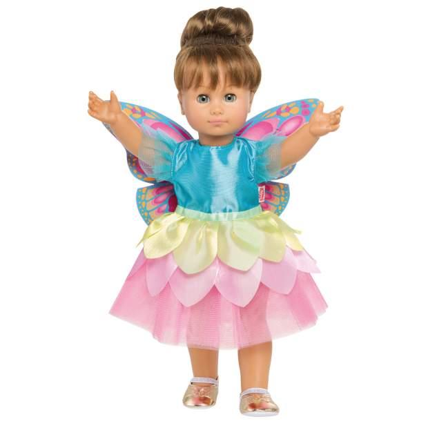 "Feenkleid ""Schmetterling"", Gr. 28-35 cm"