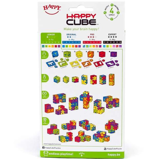 Junior 6er-Pack