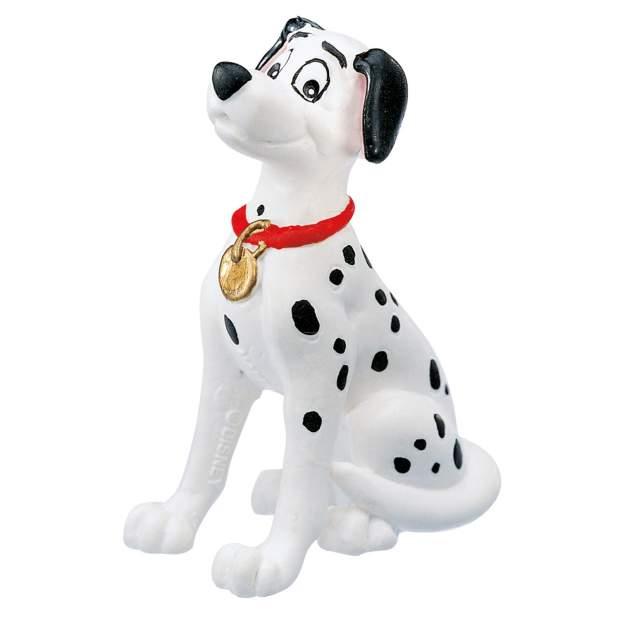 101 Dalmatiner - Pongo