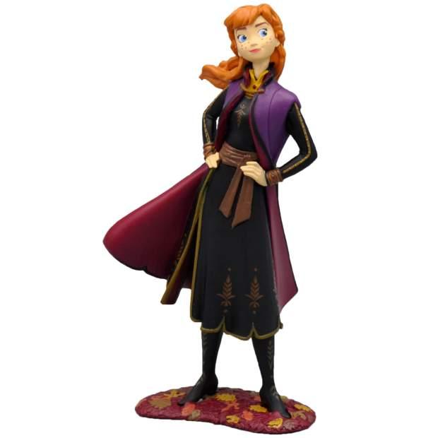 WD Frozen 2 Anna