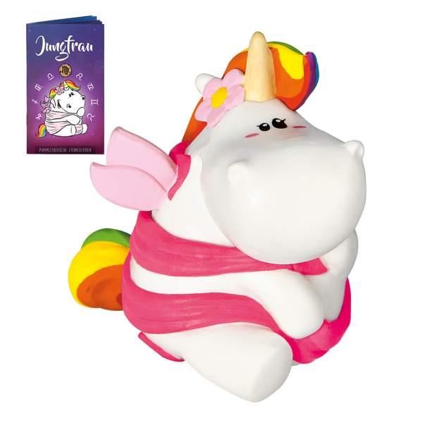 Chubby as Virgo Single Pack