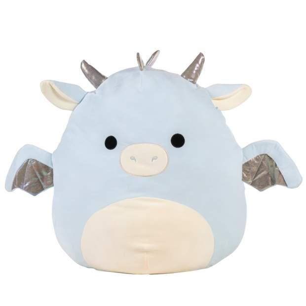 Squishmallows - Kenny der blaue Drache 50 cm