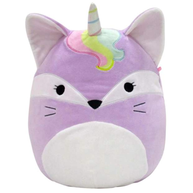 Squishmallows - Sharde das Foxicorn 30 cm