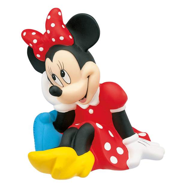 WD Spardose Minnie