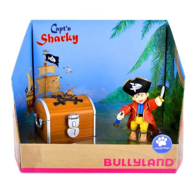 Captn Sharky Gift Box