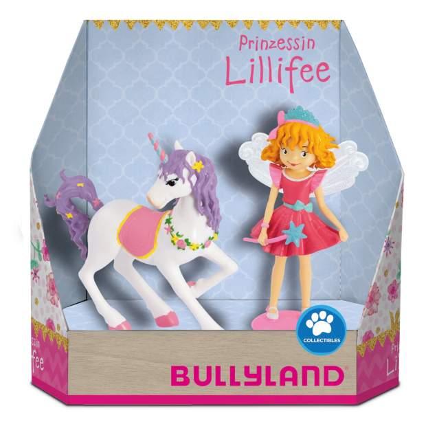 Prinzessin Lillifee Classic