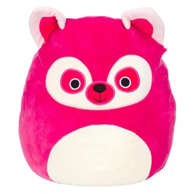 Squishmallows - Lucia der Lemur 30 cm