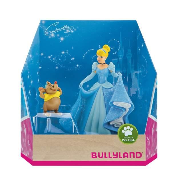 Aschenputtel - Cinderella Geschenk-Set