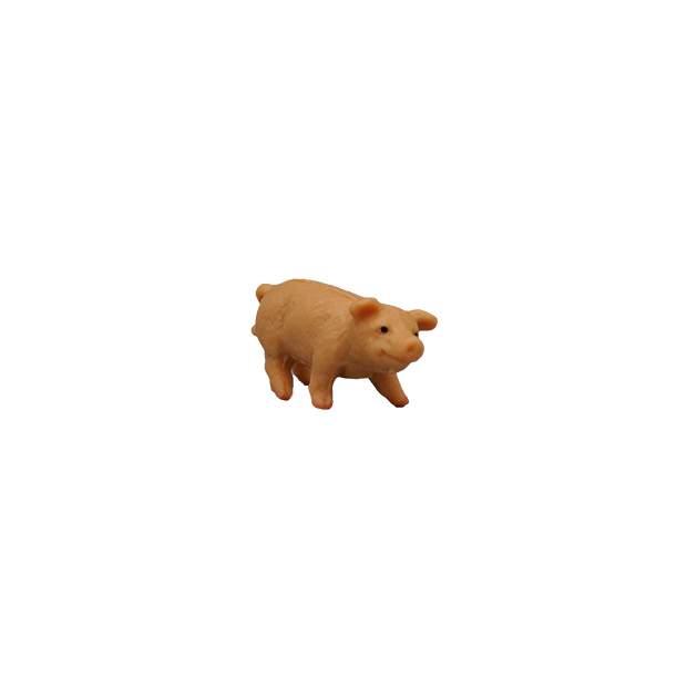 Micro Schwein