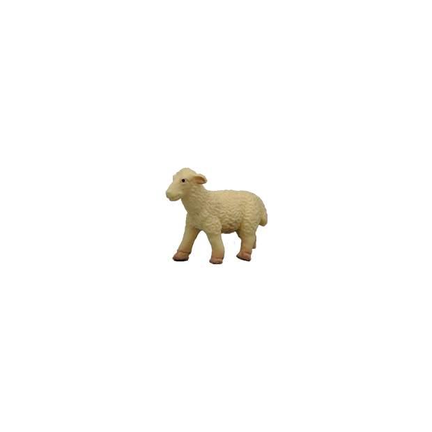Micro Schaf