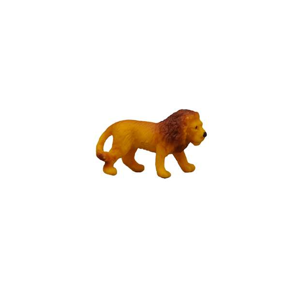 Micro Löwe