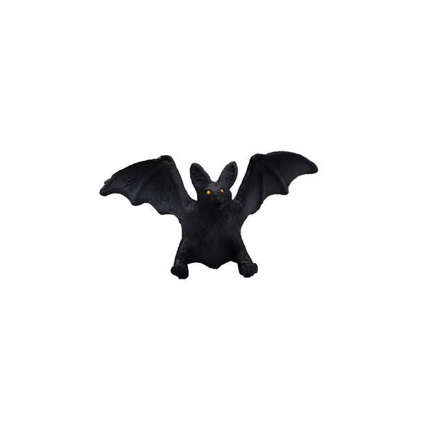 Micro Fledermaus