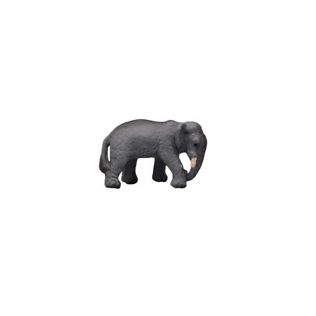 Micro Elefant