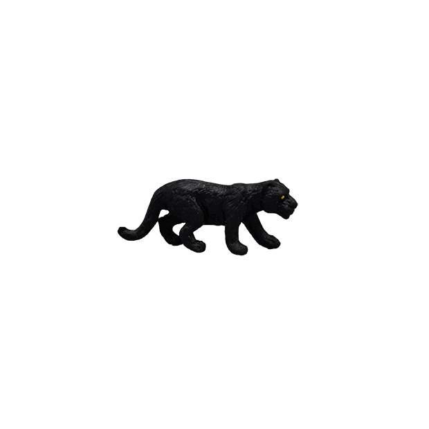 Micro Panther