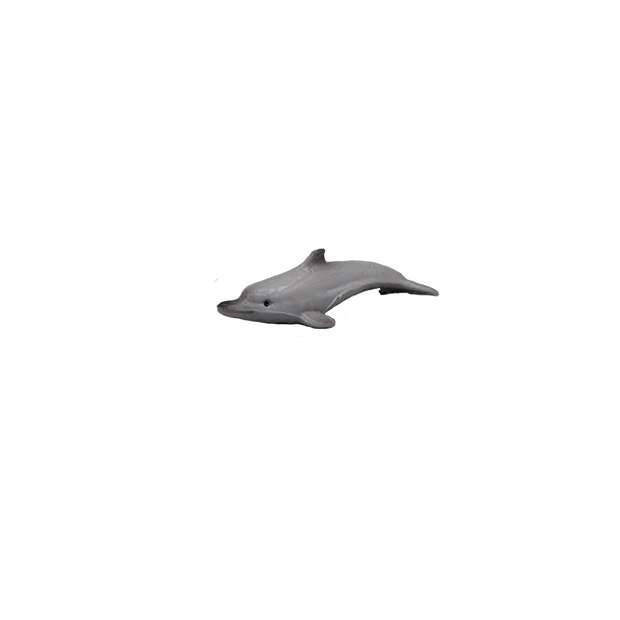 Micro Delfin