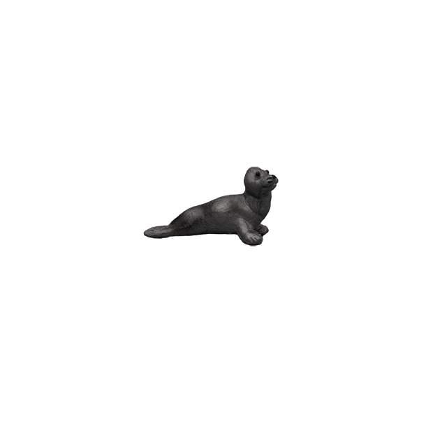 Micro Seehund
